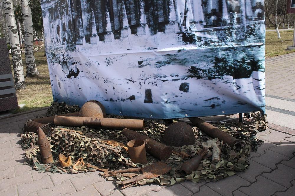 форм имени инсталляция исторического события фото сроки посадки рассаду