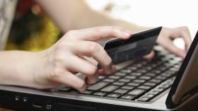 Потребители Ханты-Мансийска получают защиту на цифровых рынках