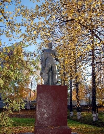Памятники ханты мансийский технолого педагогический колледж надгробия санкт петербурга форум
